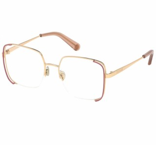 Roberto Cavalli Optical Frame RC5085 033