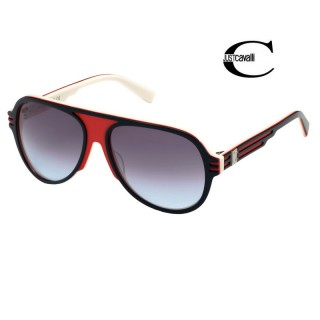 Just Cavalli Sunglasses JC919S 57 92X