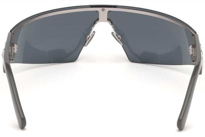 Roberto Cavalli Sunglasses RC1120 00 16A