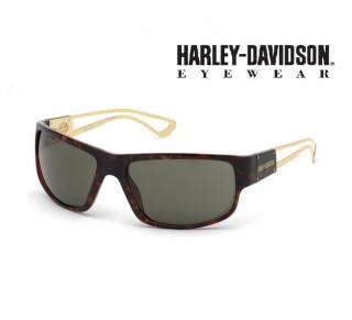 Harley-Davidson Sunglasses HD1001X 63 52N