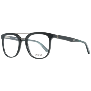 Guess Optical Frame GU1953 001 51