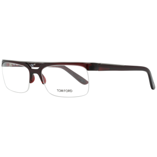 Tom Ford Optical Frame FT5069 211 57