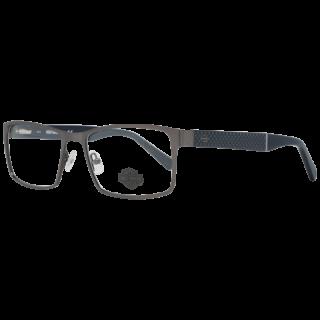 Harley-Davidson Optical Frame HD0775 009 56