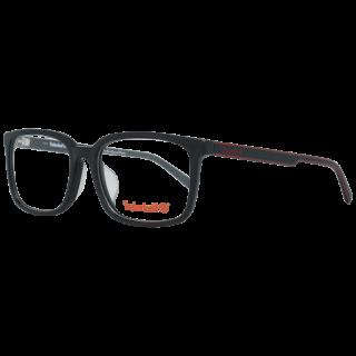 Timberland Optical Frame TB1621-F 002 54