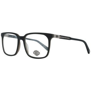 Harley-Davidson Optical Frame HD0788 001 55