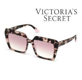 Victoria's Secret Sunglasses VS0029 55Z 56