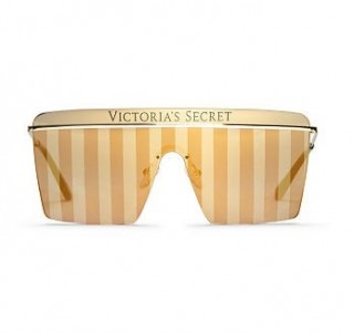 Victoria's Secret Sunglasses VS0003 28G 00
