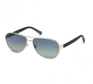 Timberland Sunglasses TB9144 32D 61