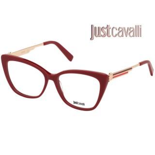 Just Cavalli Frames JC0928 54 068