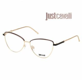 Just Cavalli Frames JC0929 55 028