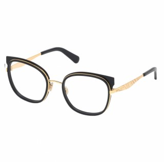 Roberto Cavalli Optical Frame RC5093 001 53