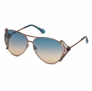 Roberto Cavalli Sunglasses RC1057 34W 61