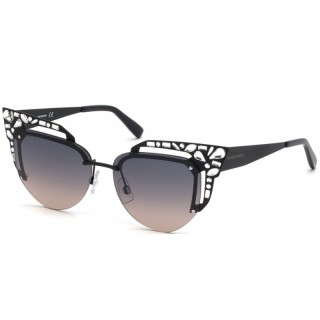 Dsquared2 Sunglasses DQ0312 02B 55