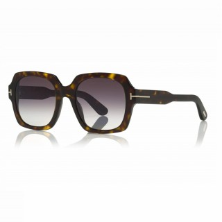 Tom Ford Sunglasses FT0660-F 52J
