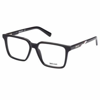 Just Cavalli Frames JC5003 54 001