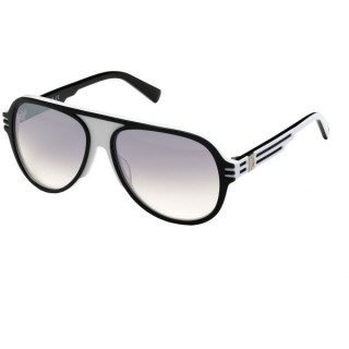 Just Cavalli Sunglasses JC919S 57 23C