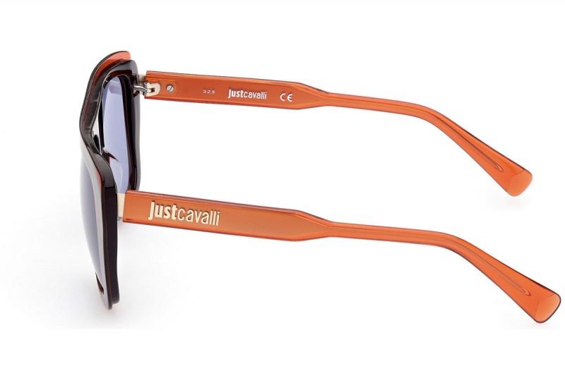 Just Cavalli Sunglasses JC1007 68V