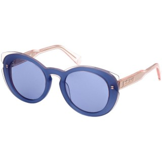 Just Cavalli Sunglasses JC1006 92V