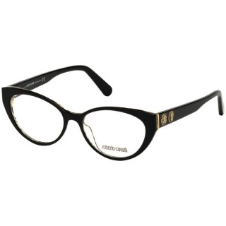 Roberto Cavalli Optical Frame RC5106 005 52