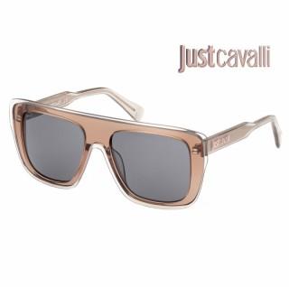 Just Cavalli Sunglasses JC1007 47E