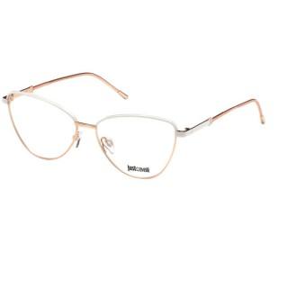Just Cavalli Frames JC0929 55 28A