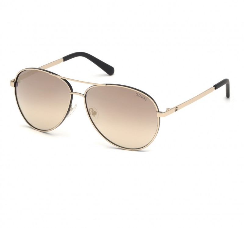 Guess Sunglasses GU69485 32C 62