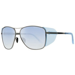 PORSCHE DESIGN SUNGLASSES P8600-C