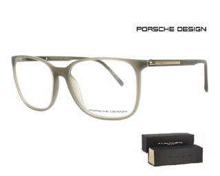 PORSCHE DESIGN OPTICAL FRAMES P8270-B-56