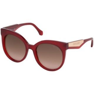 Roberto Cavalli Sunglasses RC1098 69F 55