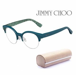 Jimmy Choo Optical frames JC151 Q4S