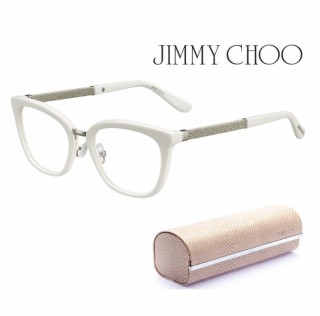 Jimmy Choo Optical frames JC165 KLQ