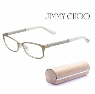 Jimmy Choo Optical frames JC166 LT5