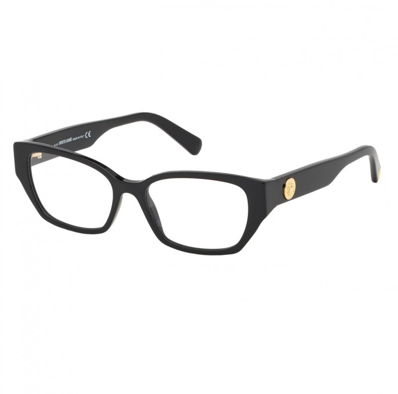 Roberto Cavalli Optical Frame RC5101 001 52