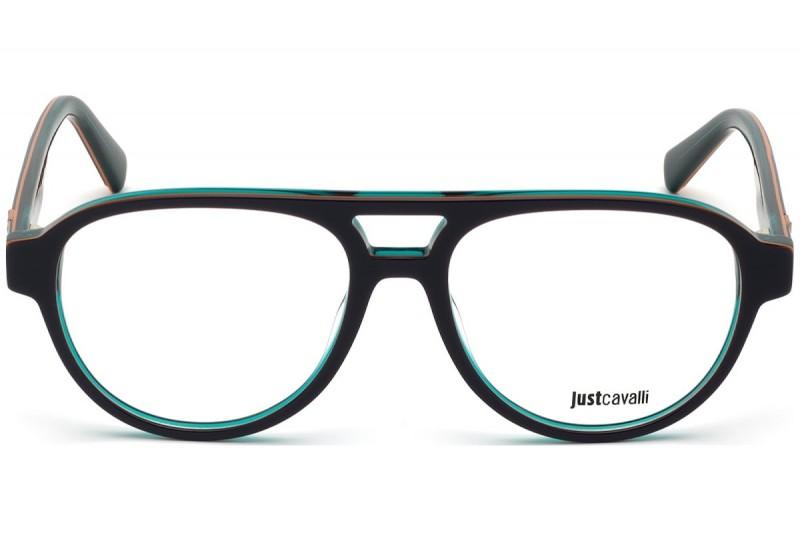 Just Cavalli Frames JC0938 54 096