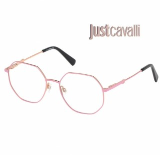 Just Cavalli Frames JC0901 53 073