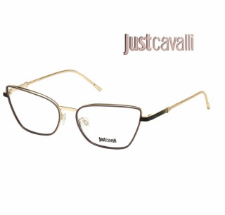 Just Cavalli Frames JC0930 56 032