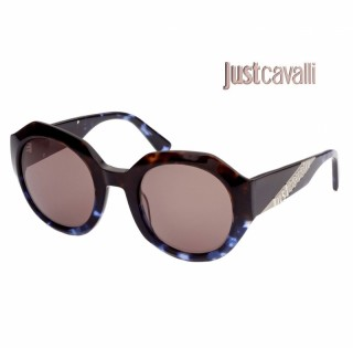 Just Cavalli Sunglasses JC1001 52 55L