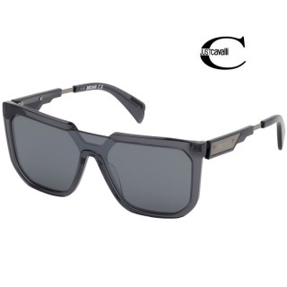 Just Cavalli Sunglasses JC870S 20C