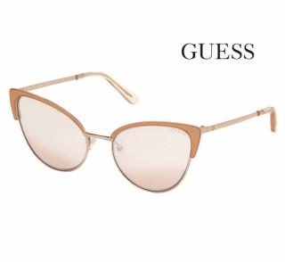 Guess Sunglasses GU7598 74S