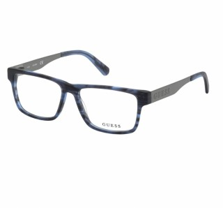 GUESS OPTICAL FRAMES GU1995 092 56