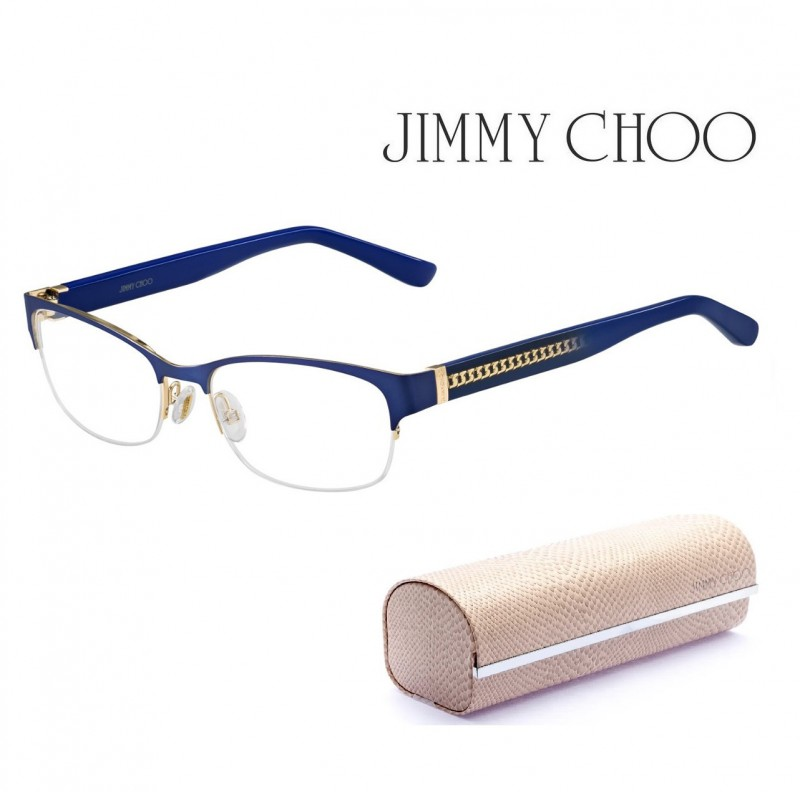 Jimmy Choo Optical frames JC128 16V