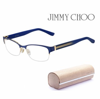 Jimmy Choo Optical frames JC128 16V