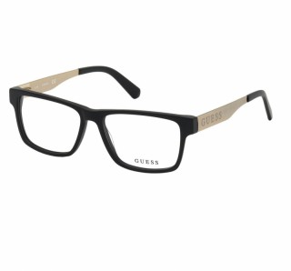 GUESS OPTICAL FRAMES GU1995 002 56