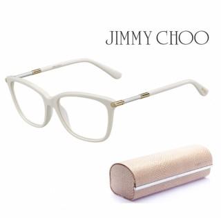 Jimmy Choo Optical frames JC133 SAL