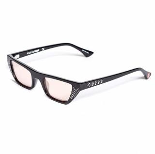 Guess Sunglasses GU8214 01U