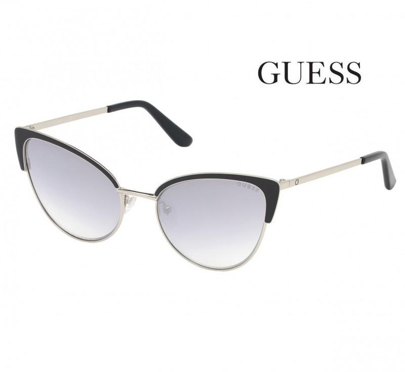 Guess Sunglasses GU7598 05C