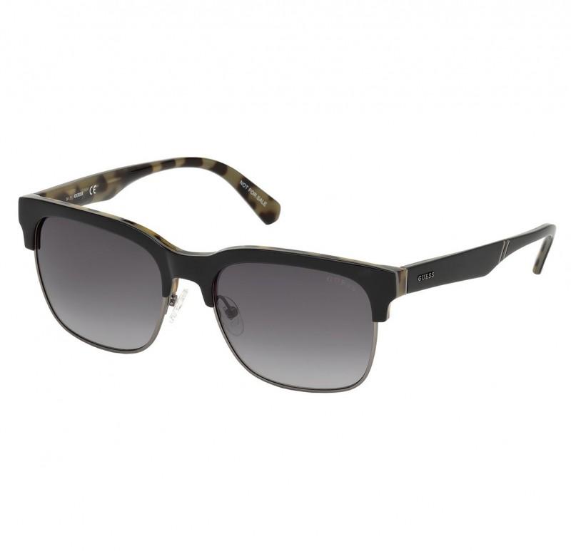 Guess Sunglasses GU6912 05B 58