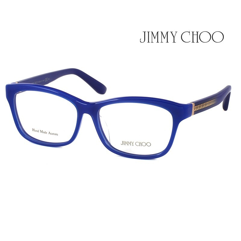 Jimmy Choo Optical frames JC132/F 153