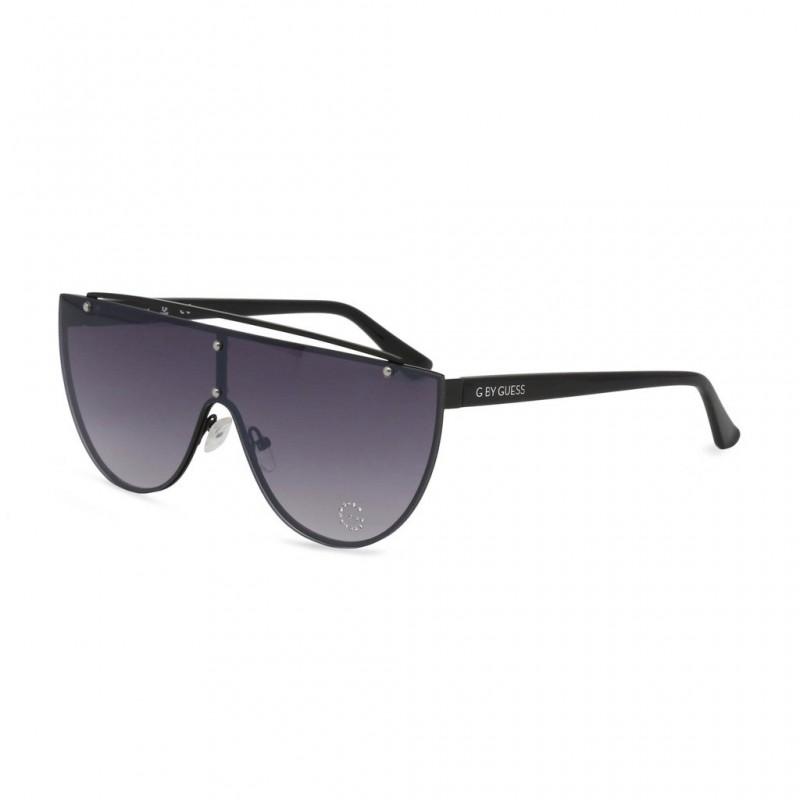 Guess Sunglasses  GG1167 01B