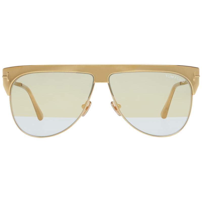 Tom Ford Sunglasses FT0707 30G 62